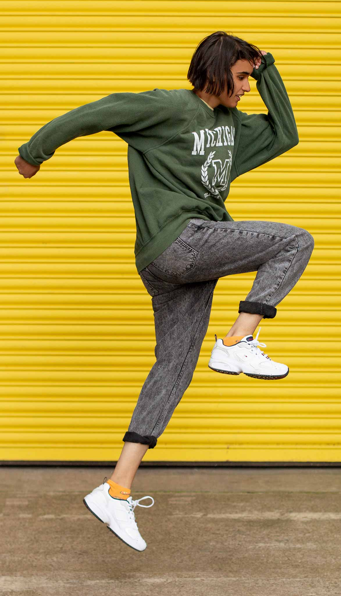 Action fashion photography Birmingham, active wear fashion photography Birmingham, Fashion photographer in Birmingham and West Midlands