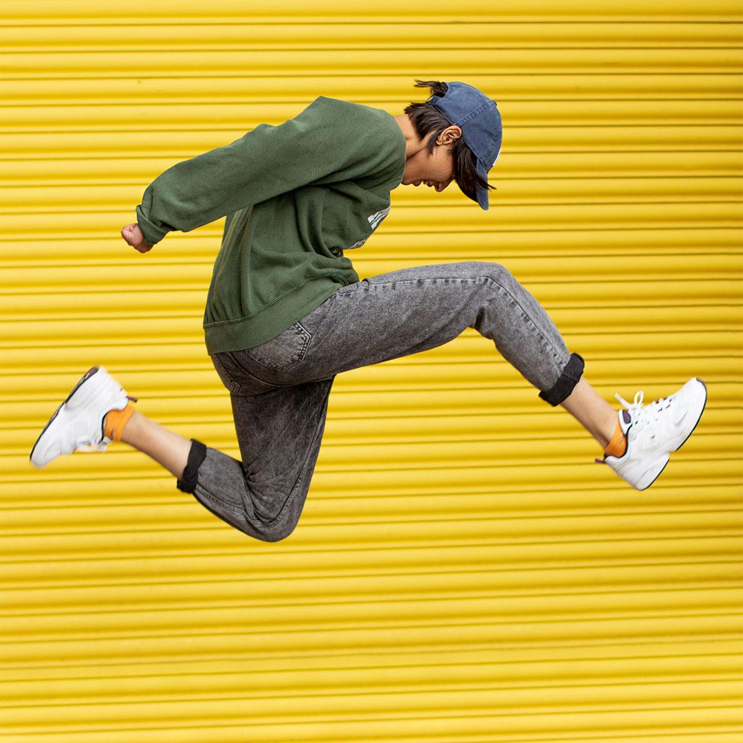 outdoor dance photography in Digbeth, Birmingham. Dance photographer Birmingham, dance photography Birmingham UK