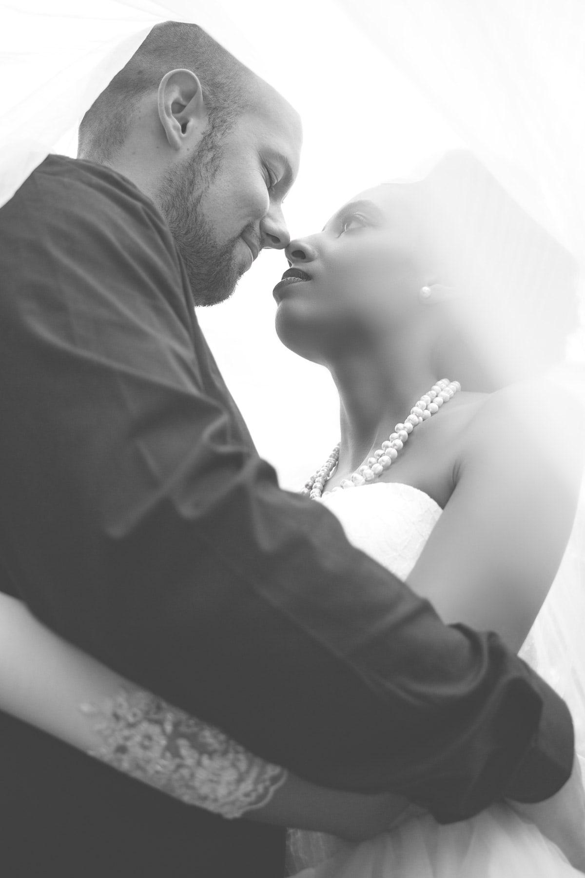 Build your wedding photography portfolio. Wedding and elopement photographer in Staffordshire, Midlands, West Midlands
