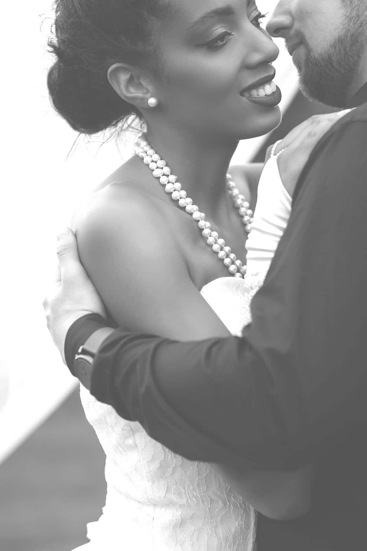 Wedding photography in Birmingham uk, outdoor wedding photoshoot Staffordshire, bride and groom, professional wedding photographer Staffordshire
