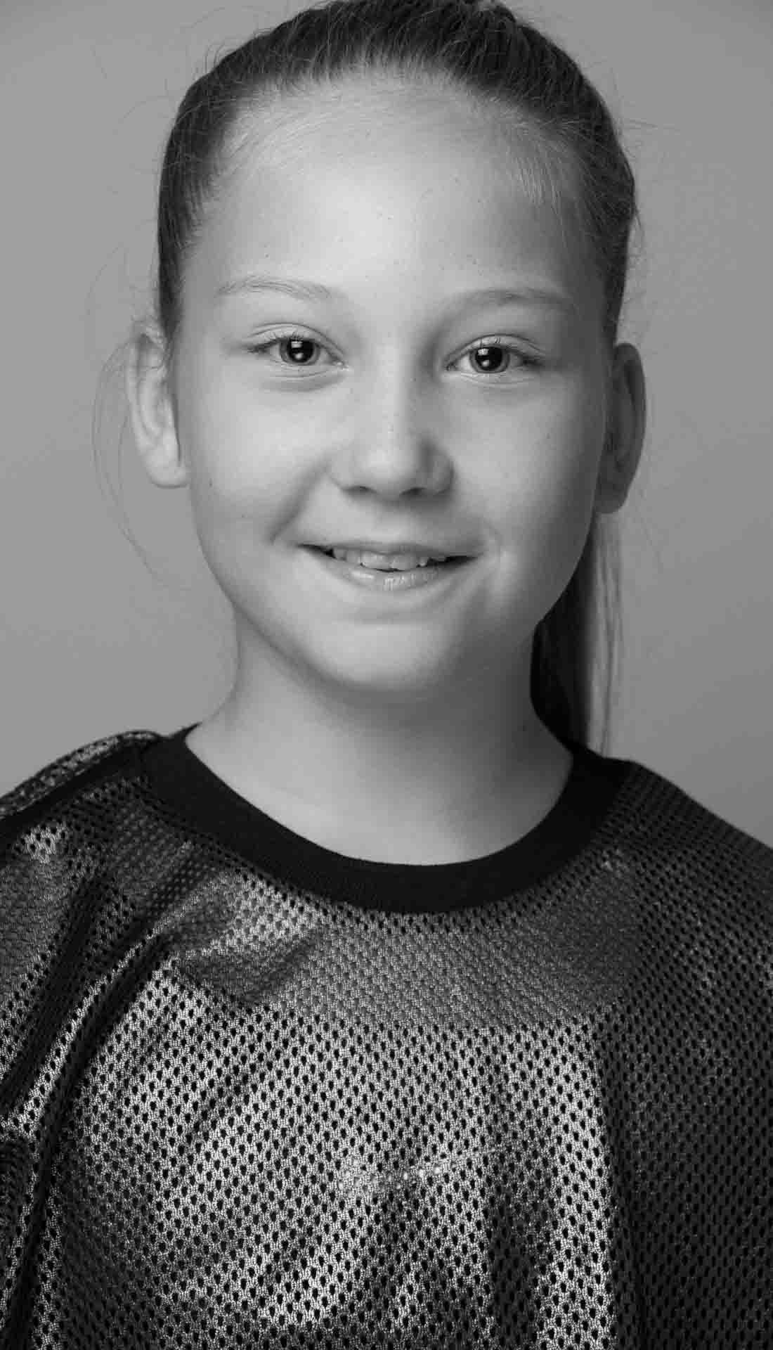 Dance portfolios and headshots for dancers of all ages and dance styles, Birmingham U.K., Midlands and Staffordshire