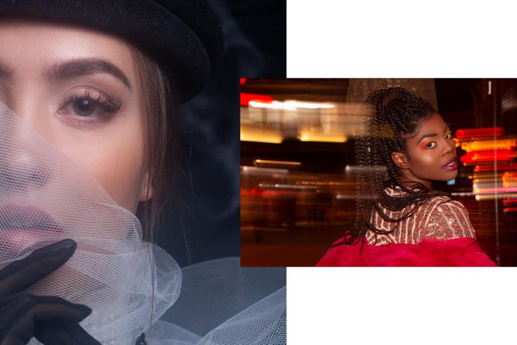 Anastasia Jobson Photography: Tips to improve your portraits instantly