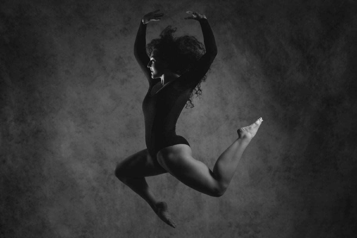 How to Photograph Dance. Dance photography tutorial, Camera settings for dance photography