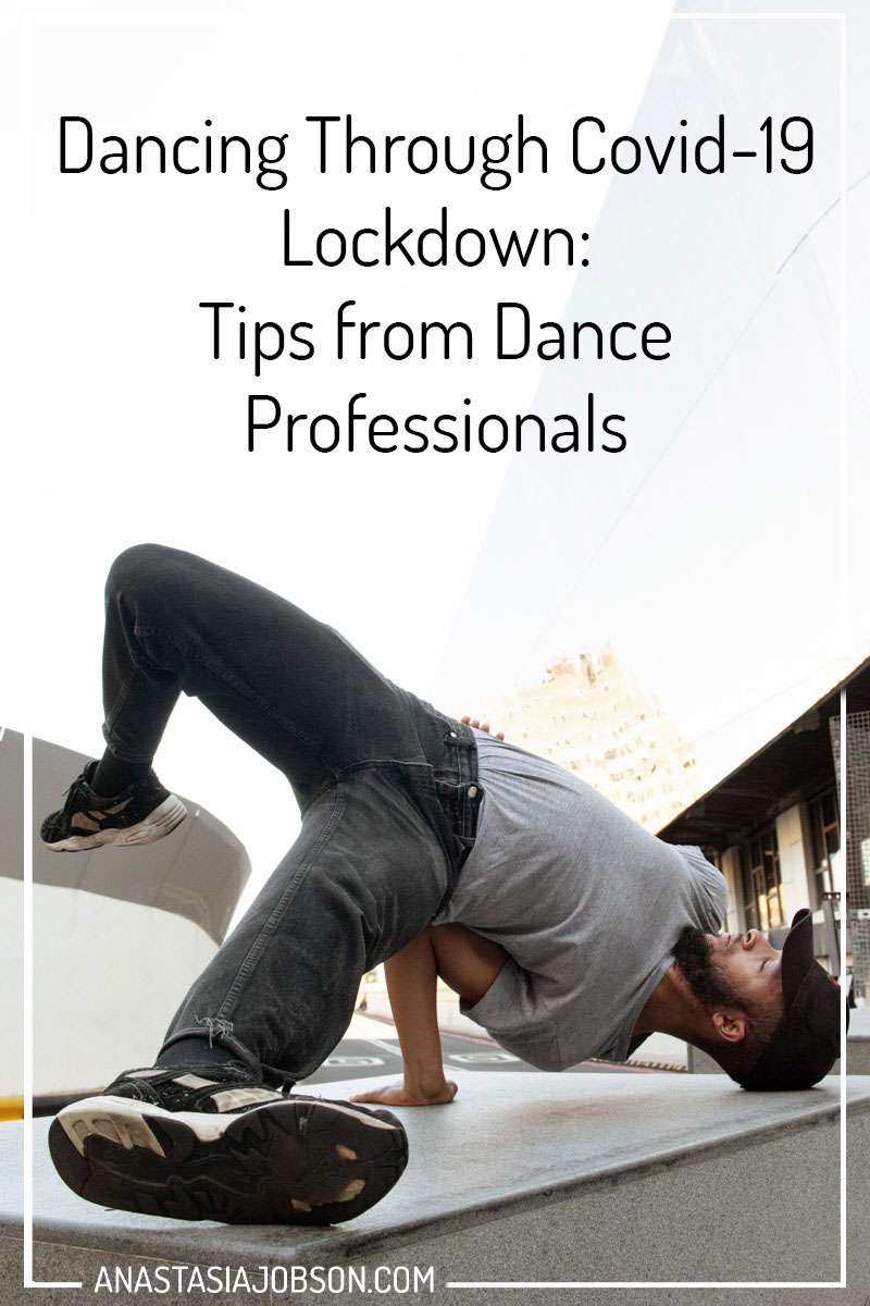 Dancing-Through-Covid-19-Lockdown-Tips-from-dance-professionals