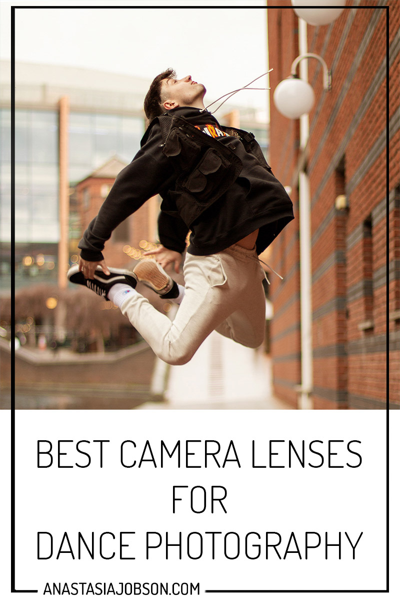Best lenses for dance photography; dance and movement photography Birmingham, outdoor dance photoshoot, dance photography tips