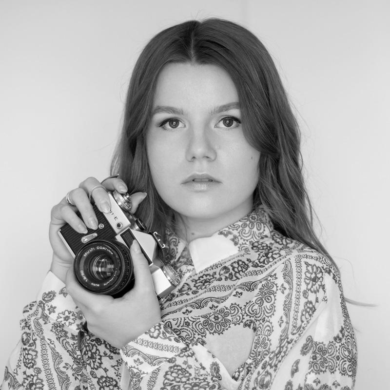 Birmingham portrait and fashion photographer, birmingham dance photographer. Photography business headshot