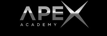 Birmingham dance company, APEX Academy