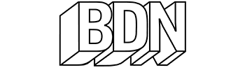 Birmingham Dance Network - a professional dance community in Birmingham, U.K.