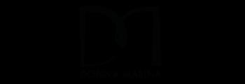 Donna Marina Couture based in Birmingham U.K. Custom Made Garments & Founder Marina Zeleznak