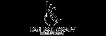 Kashane Swaby - Luxury Womenswear Brand. Design and Made in Birmingham U.K.