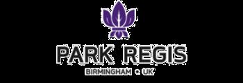 Park Regis is a 4* luxury hotel in Birmingham city centre