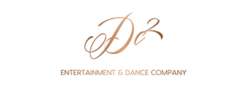 Dc² Entertainment & Dance Company based in Birmingham, England. Dc² offers dance shows, fire performances, LED shows