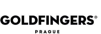 GoldFingers is a lap dance bar and club in Prague, Czech Republic