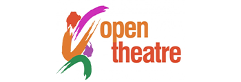 Open theatre is a Birmingham based theatre creating art with Young People with Learning Disabilities (YPWLD) through non-verbal physical theatre