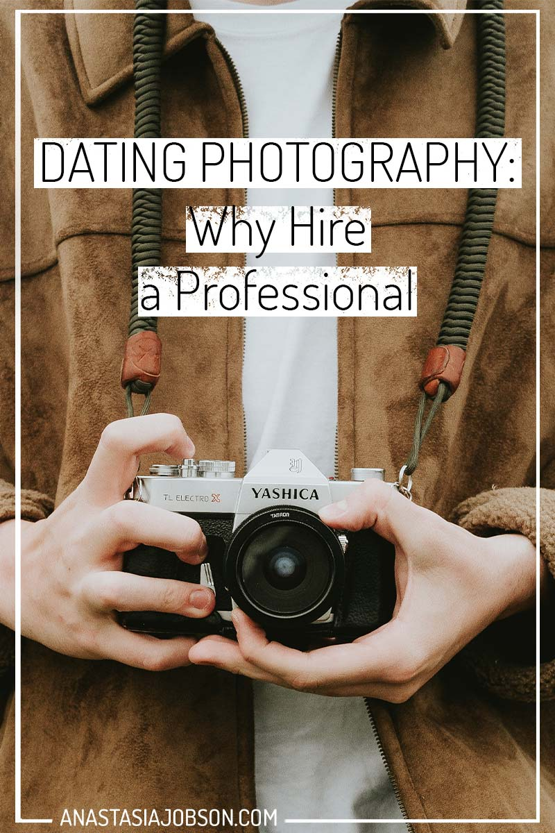 Dating photography. Why you should hire a professional photographer. Professional dating photographer Birmingham