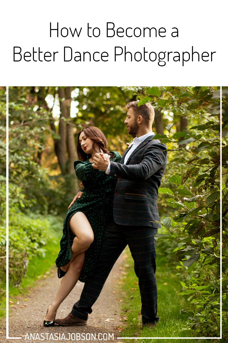 How to become better at dance photography, dance photographer Birmingham UK