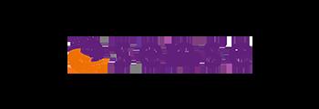 sense charity logo